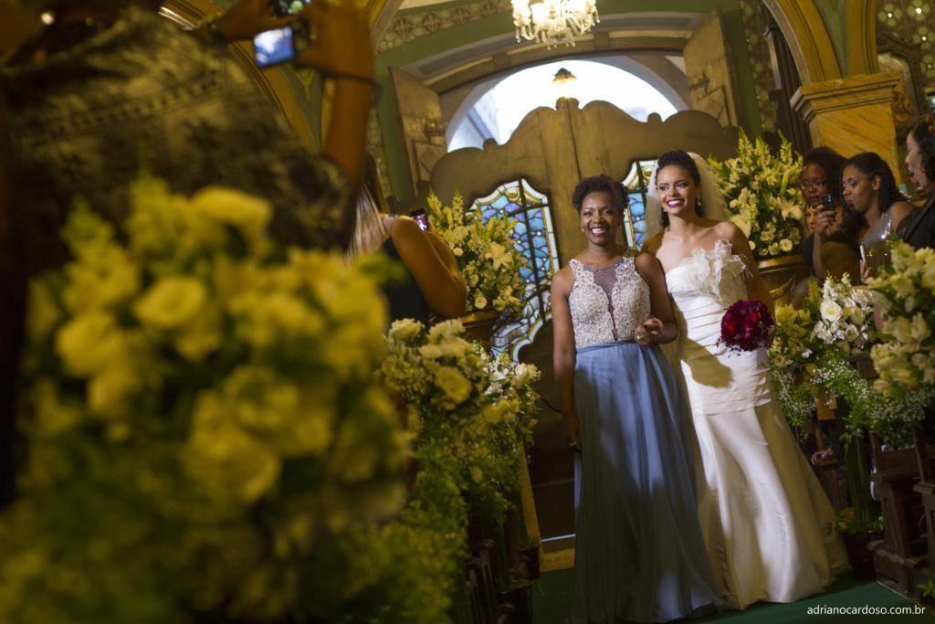 casamento-juliana-e-leonardo-prontaparaosim (26)