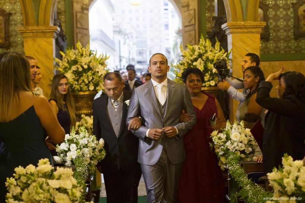 casamento-juliana-e-leonardo-prontaparaosim (29)