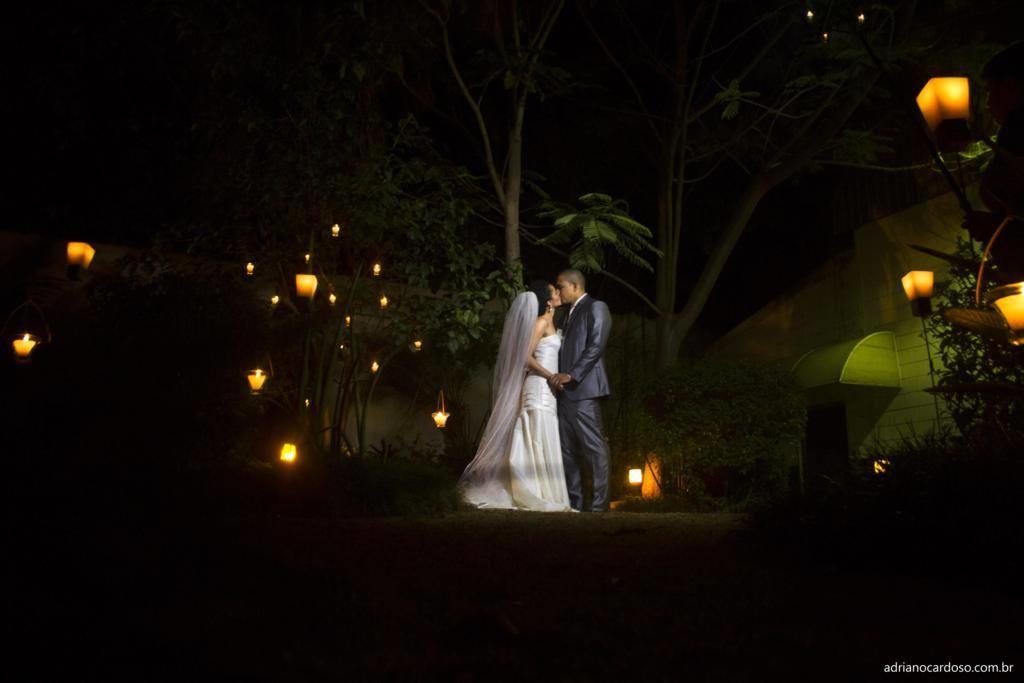 casamento-juliana-e-leonardo-prontaparaosim (3)