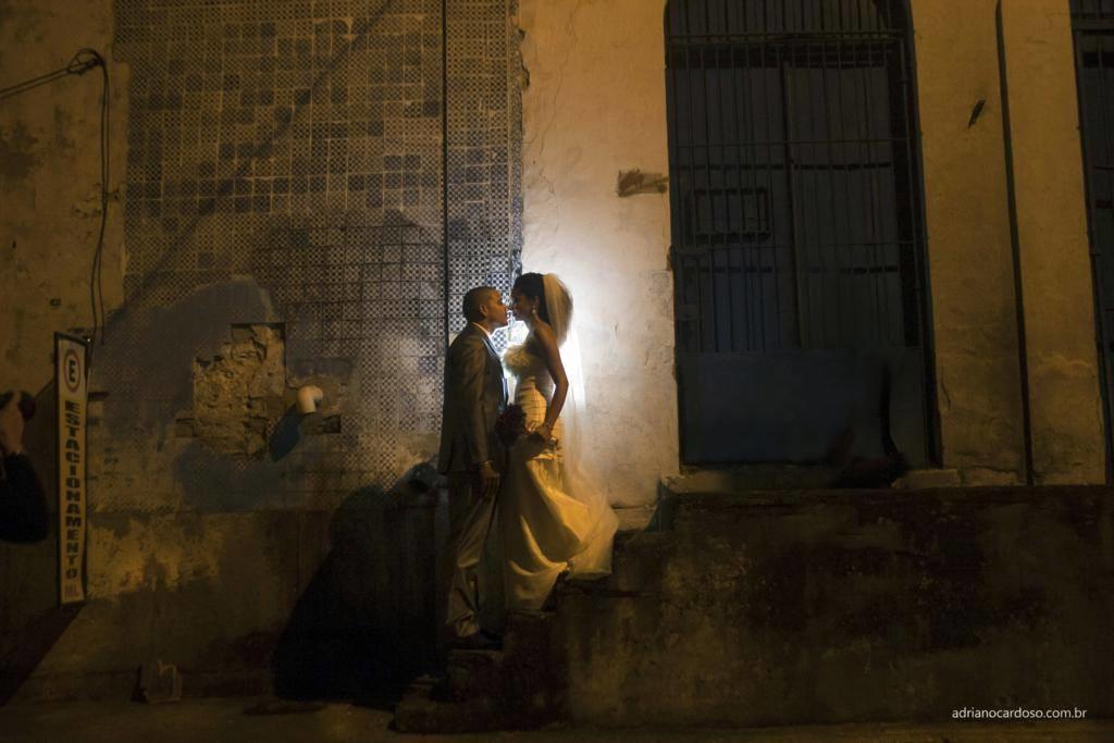 casamento-juliana-e-leonardo-prontaparaosim (5)