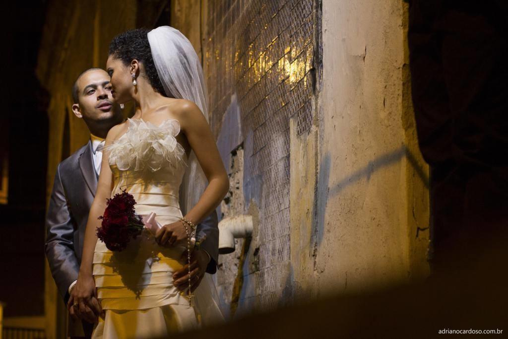 casamento-juliana-e-leonardo-prontaparaosim (6)