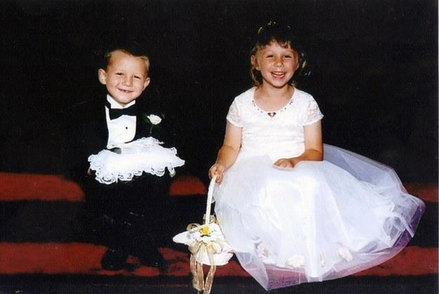 daminha-e-pajem-se-casam-17-anos-depois-prontaparaosim (1)