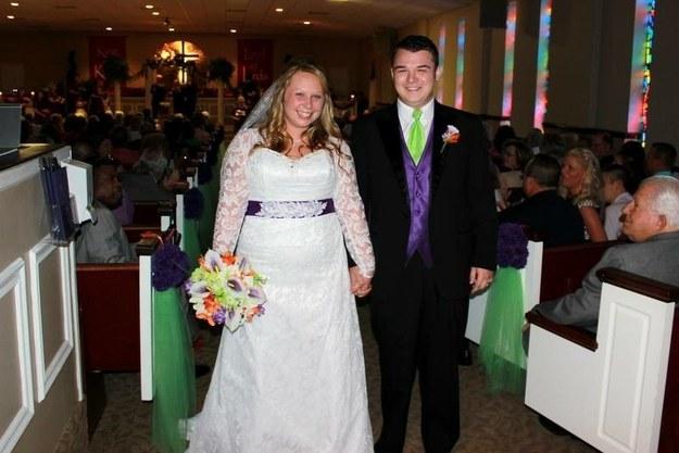 daminha-e-pajem-se-casam-17-anos-depois-prontaparaosim (2)