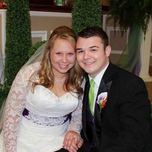 daminha-e-pajem-se-casam-17-anos-depois-prontaparaosim (4)