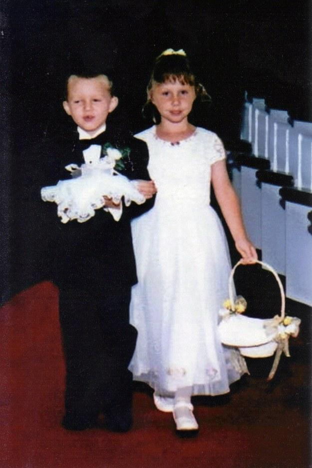 daminha-e-pajem-se-casam-17-anos-depois-prontaparaosim (5)
