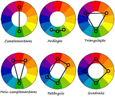 paleta-cores-casamento-decor-prontaparaosim-2