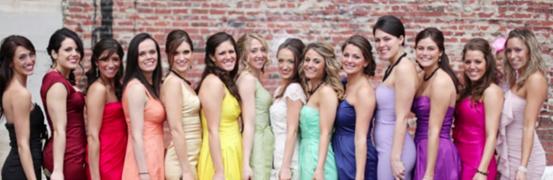 paleta-cores-madrinhas-casamento-prontaparaosim
