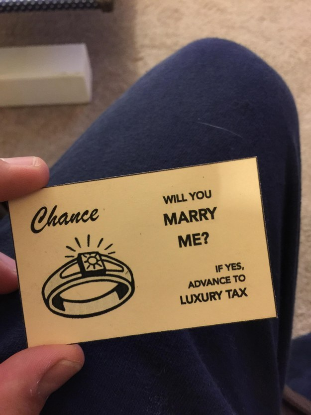 pedido-casamento-criativo-banco-imobiliario-monopoly-prontaparaosim-6