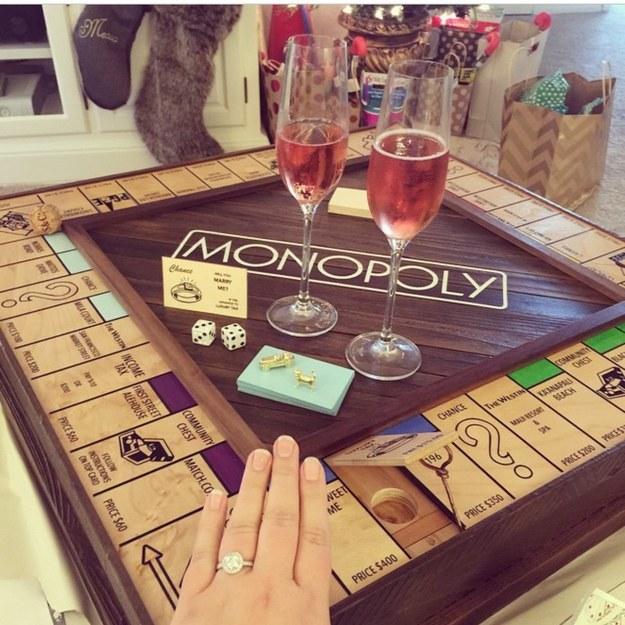 pedido-casamento-criativo-banco-imobiliario-monopoly-prontaparaosim-9