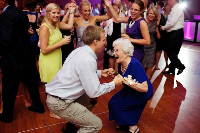 pista-danca-animada-casamento-festa-prontparaosim-3