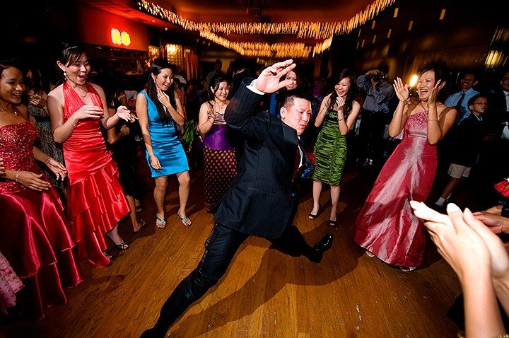 pista-danca-animada-casamento-festa-prontparaosim-6