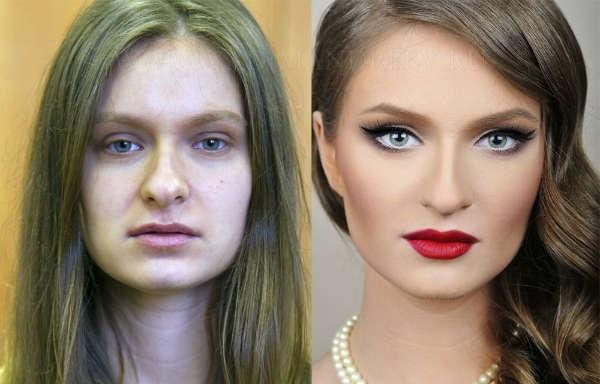 sem-diy-invista-em-profissionais-prontaparaosim-maquiagem(9)