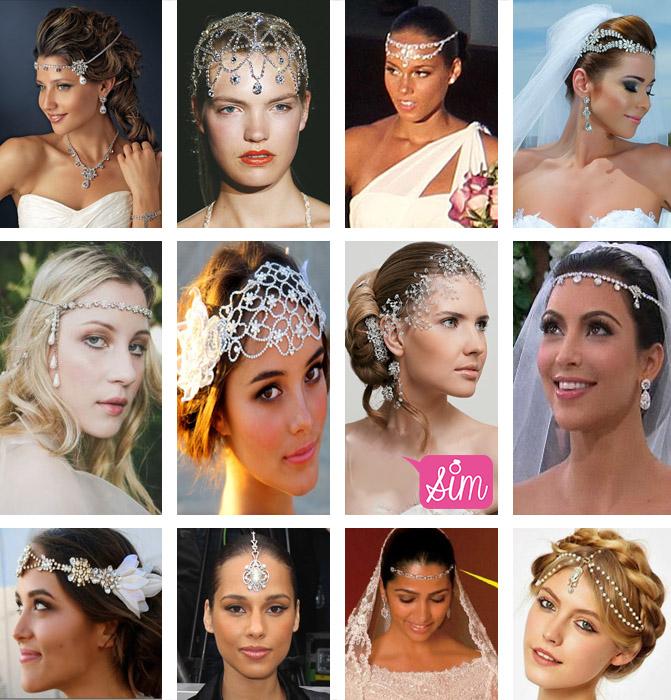 tiara-grinalda-noiva-casamento-prontaparaosim