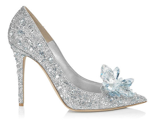 tipos-sapatos-noiva-casamento-prontaparaosim (4)