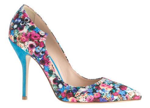 tipos-sapatos-noiva-casamento-prontaparaosim (8)