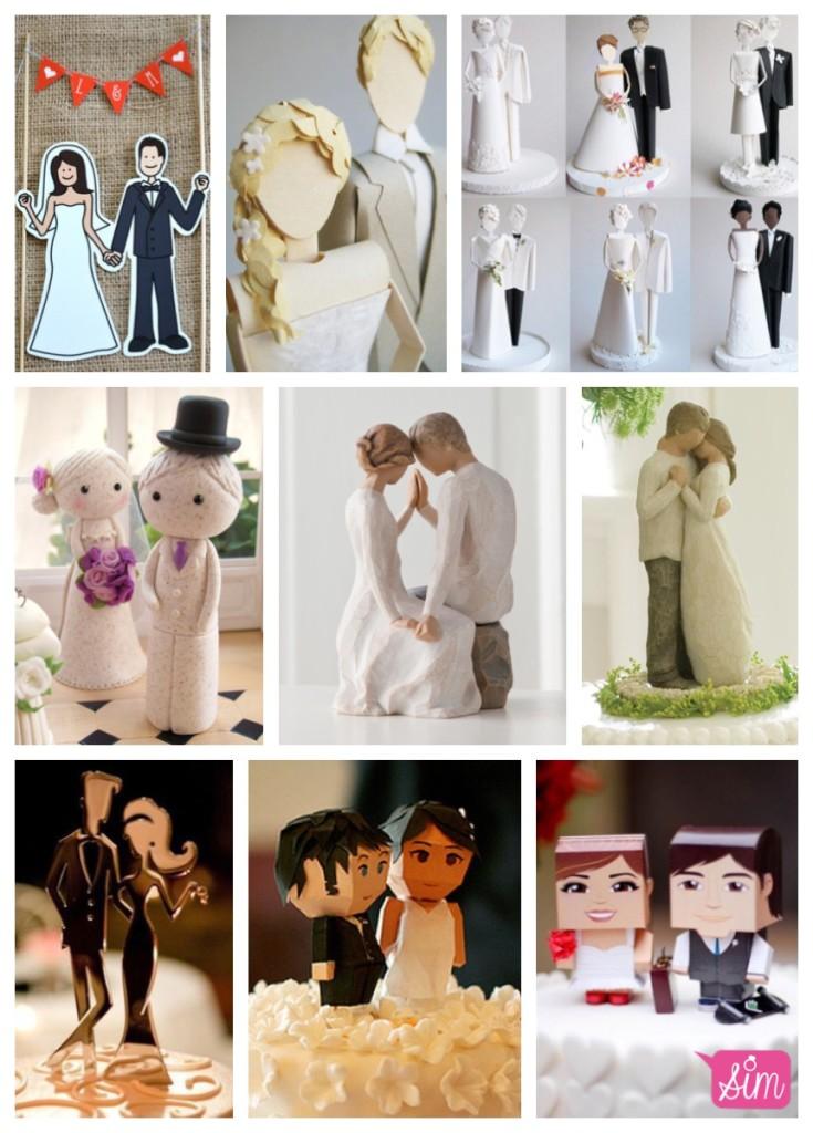 topos-de-bolo-casamento-noivinhos-prontaparaosim-papel