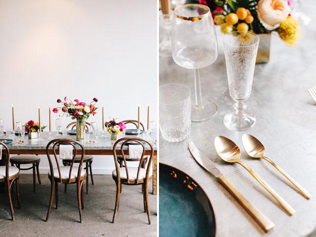 casamento-arte-moderna-decor-prontaparaosim (11)