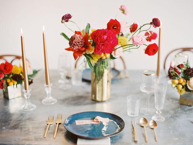 casamento-arte-moderna-decor-prontaparaosim (14)