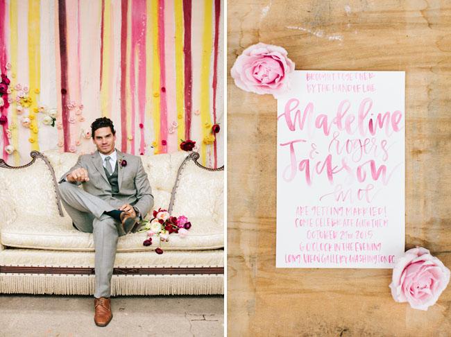 casamento-arte-moderna-decor-prontaparaosim (18)