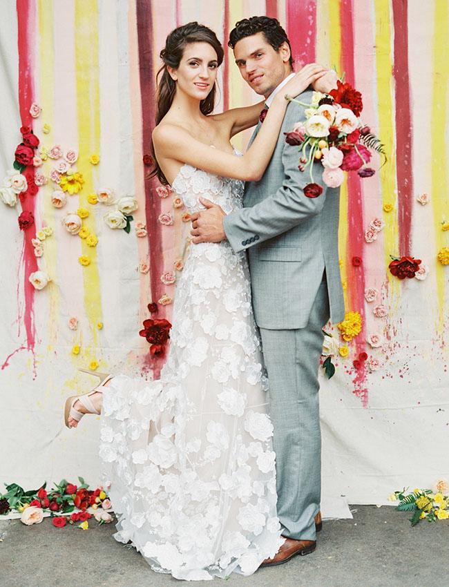 casamento-arte-moderna-decor-prontaparaosim (21)