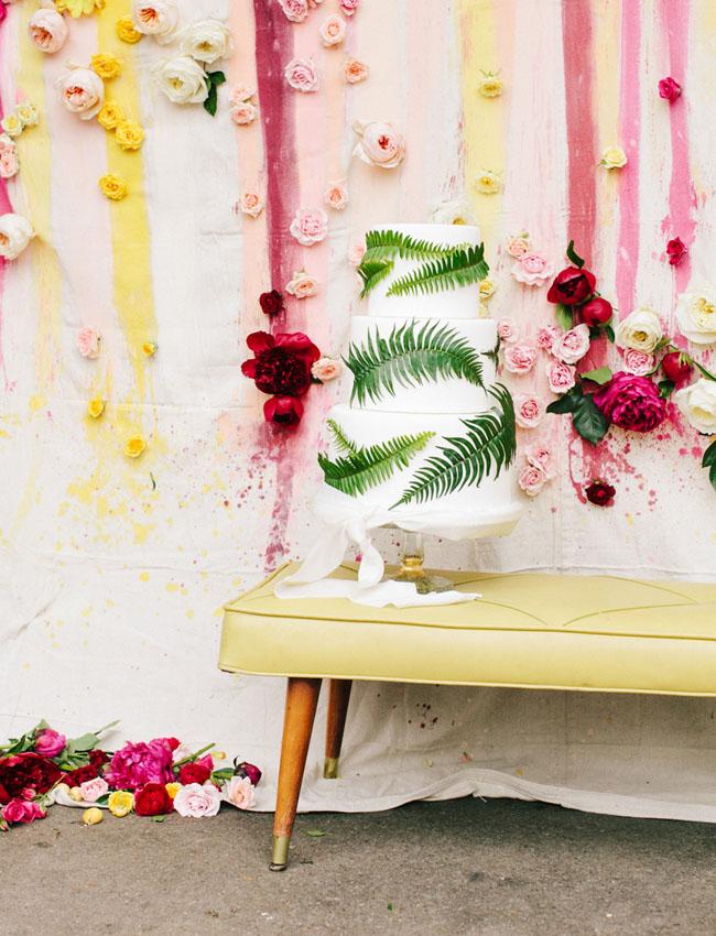 casamento-arte-moderna-decor-prontaparaosim (22)