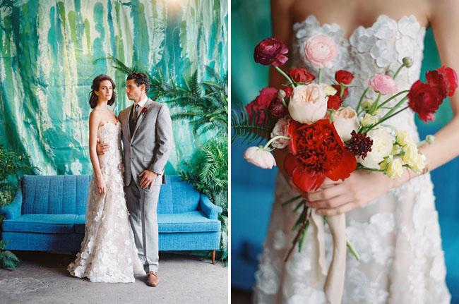 casamento-arte-moderna-decor-prontaparaosim (9)