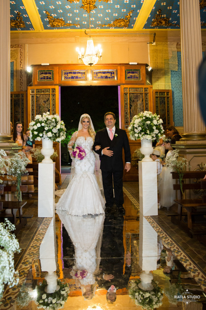 casamento-renata-e-murilo-prontaparaosim (12)
