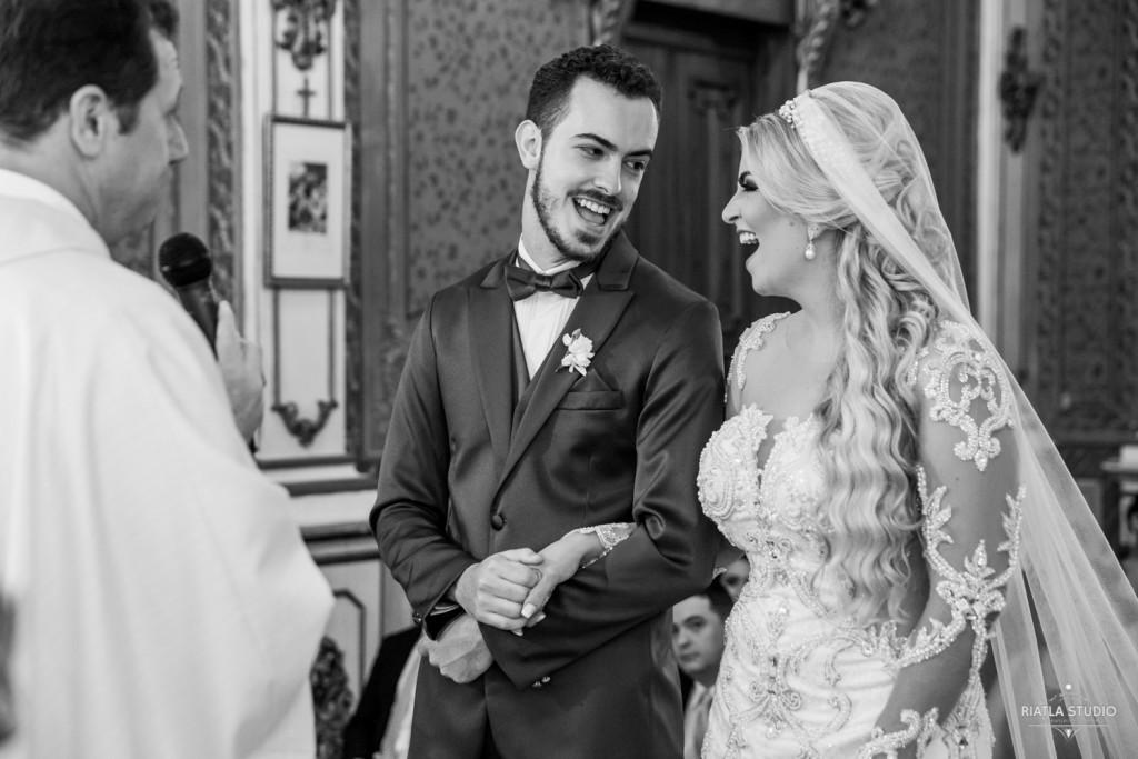 casamento-renata-e-murilo-prontaparaosim (13)