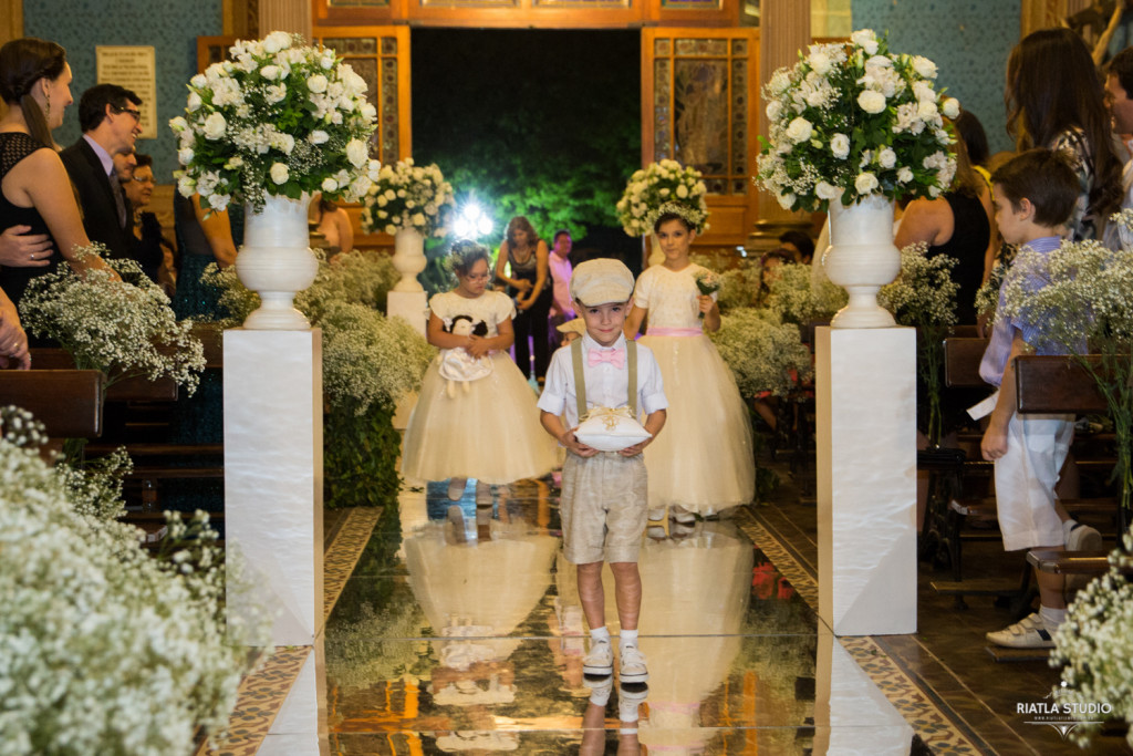 casamento-renata-e-murilo-prontaparaosim (14)