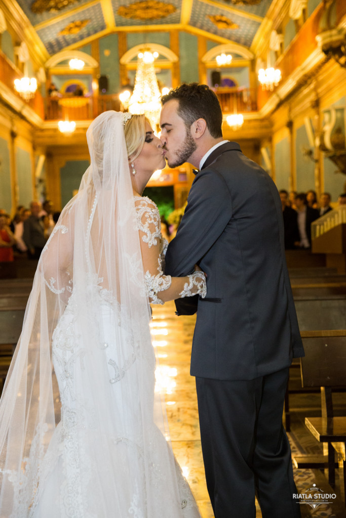 casamento-renata-e-murilo-prontaparaosim (15)