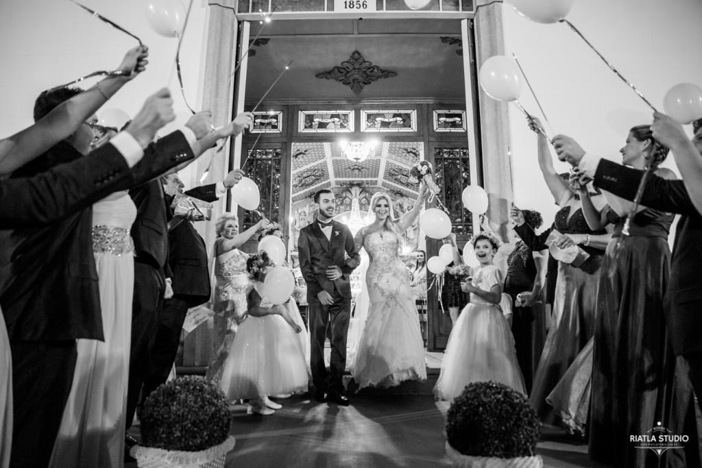 casamento-renata-e-murilo-prontaparaosim (16)