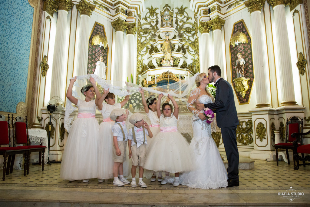casamento-renata-e-murilo-prontaparaosim (17)