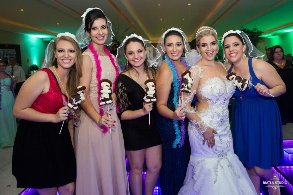 casamento-renata-e-murilo-prontaparaosim (29)