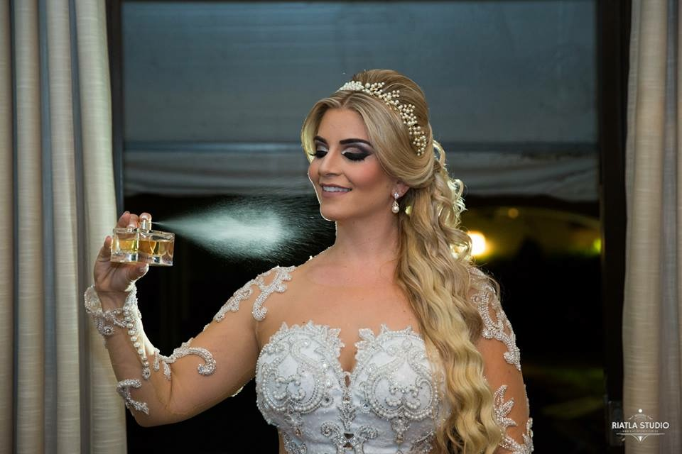 casamento-renata-e-murilo-prontaparaosim (33)