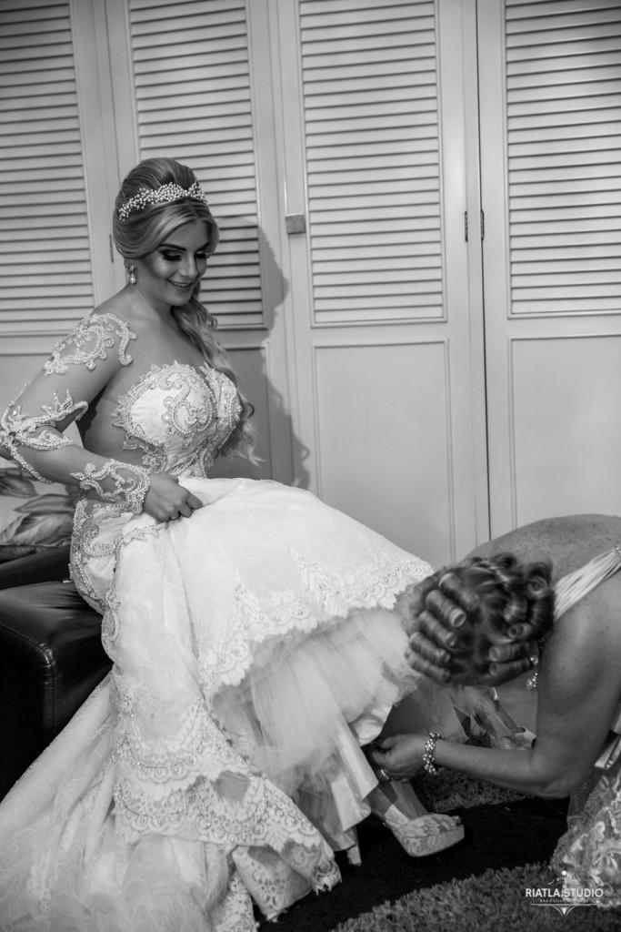casamento-renata-e-murilo-prontaparaosim (7)