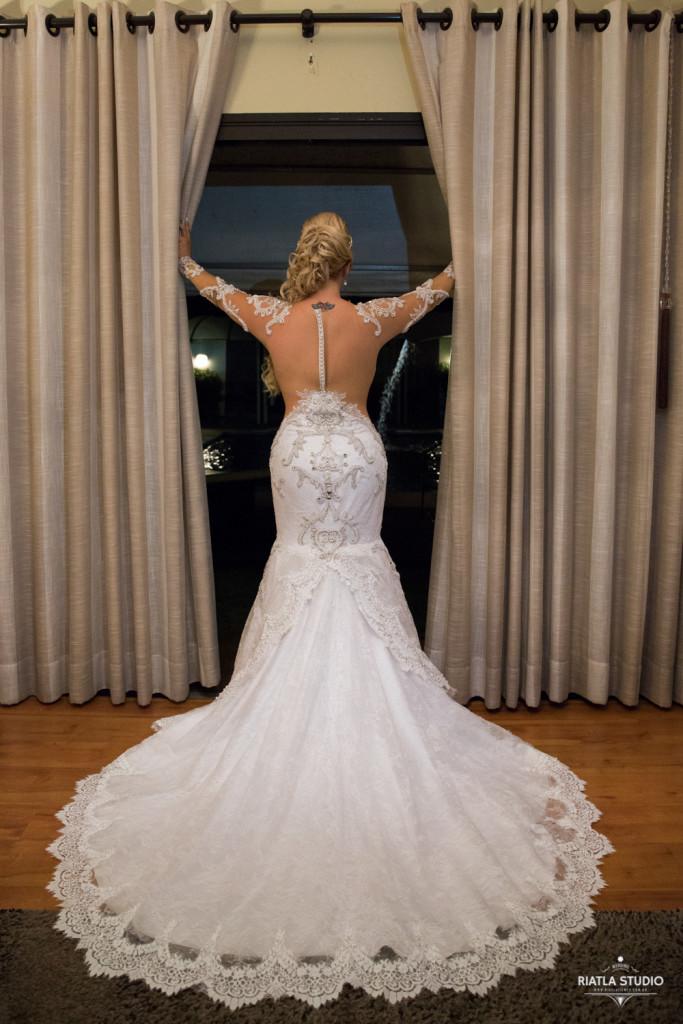 casamento-renata-e-murilo-prontaparaosim (8)