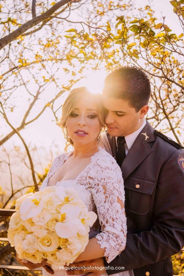 casamento-scarlatt-e-pedro-prontaparaosim (1)