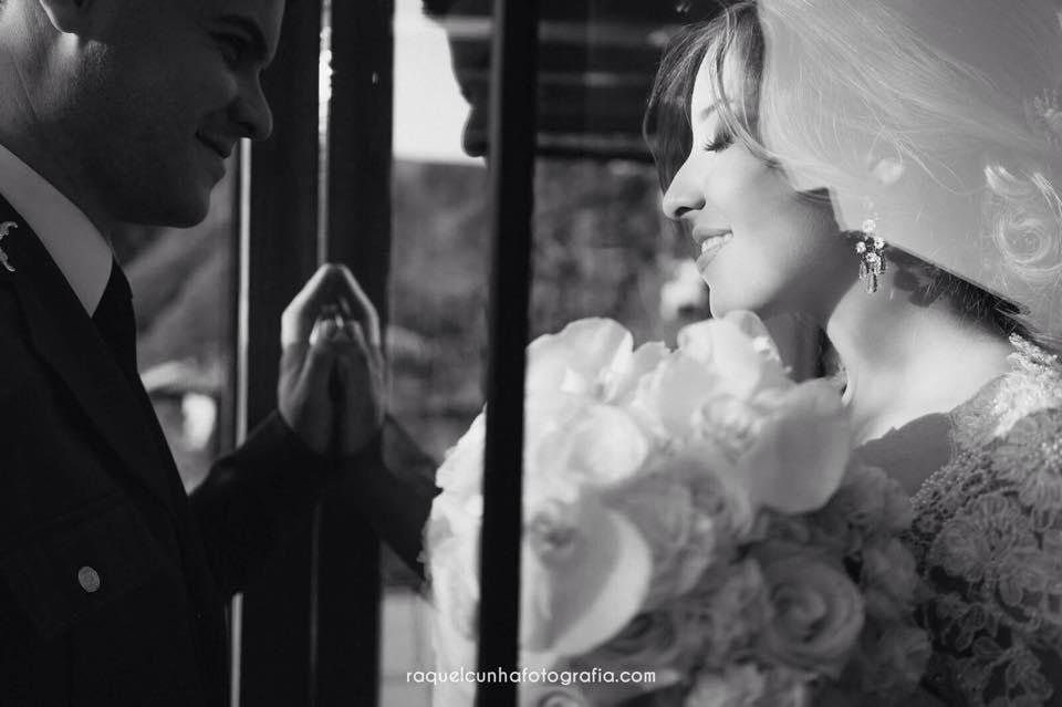 casamento-scarlatt-e-pedro-prontaparaosim (10)