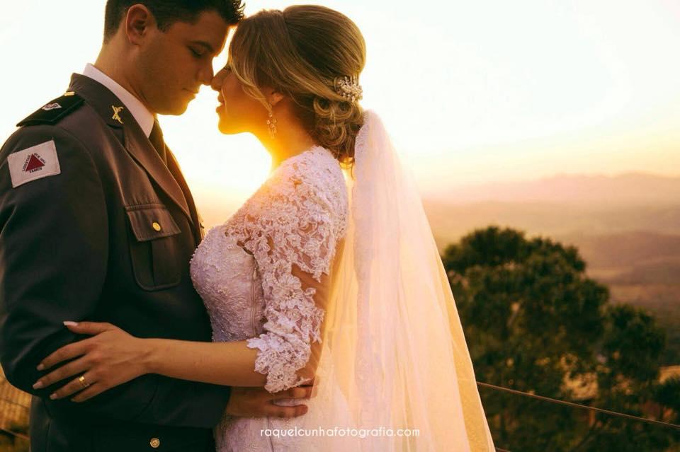 casamento-scarlatt-e-pedro-prontaparaosim (15)