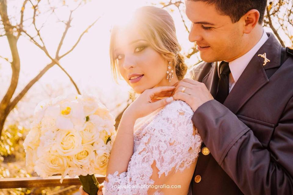 casamento-scarlatt-e-pedro-prontaparaosim (2)