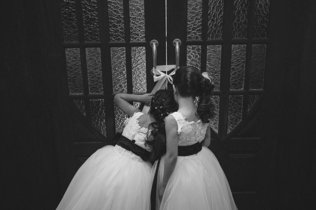 casamento-scarlatt-e-pedro-prontaparaosim (20)