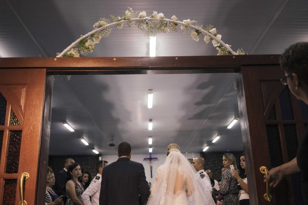casamento-scarlatt-e-pedro-prontaparaosim (22)