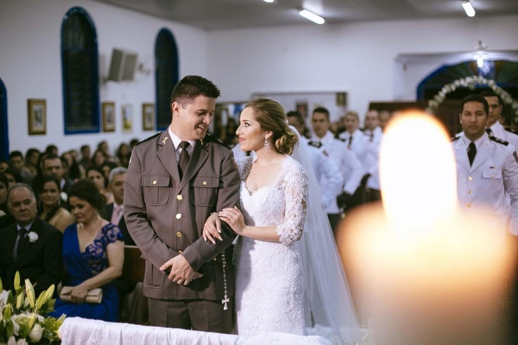 casamento-scarlatt-e-pedro-prontaparaosim (23)