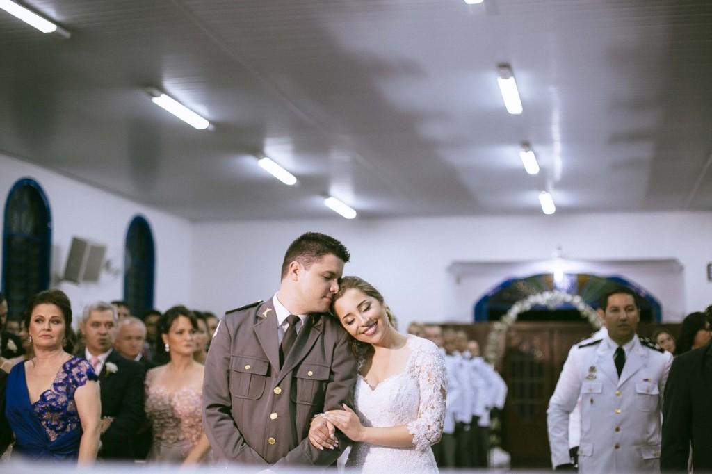 casamento-scarlatt-e-pedro-prontaparaosim (24)