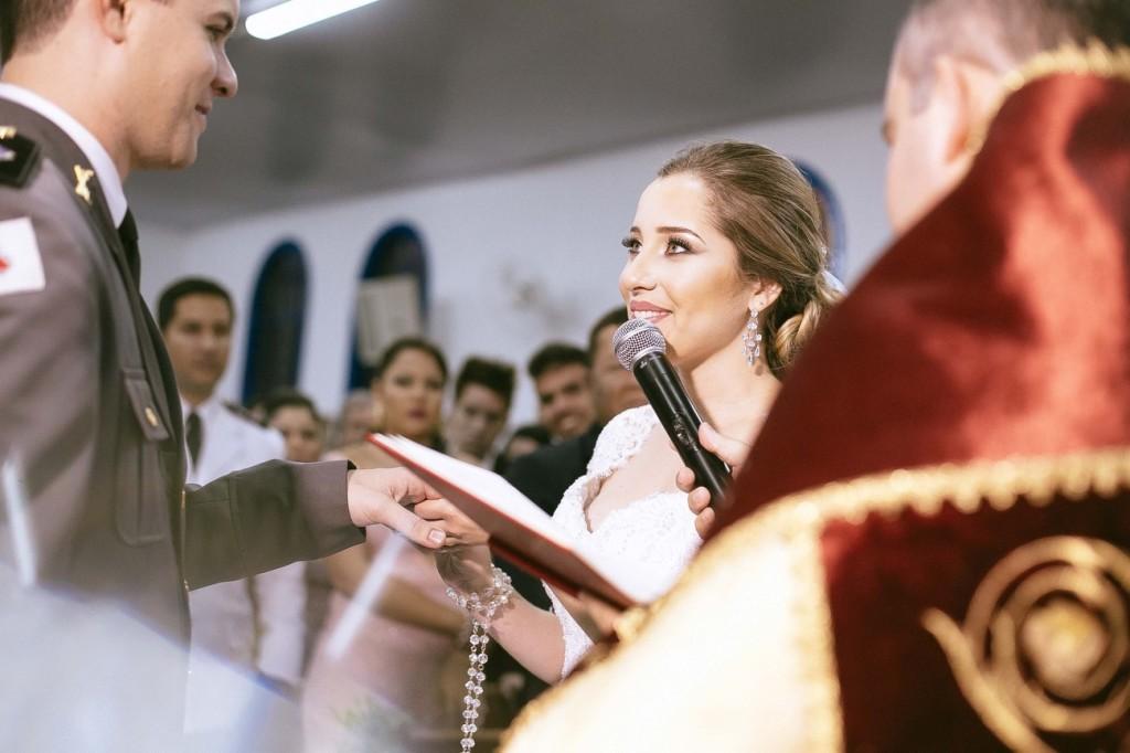 casamento-scarlatt-e-pedro-prontaparaosim (25)