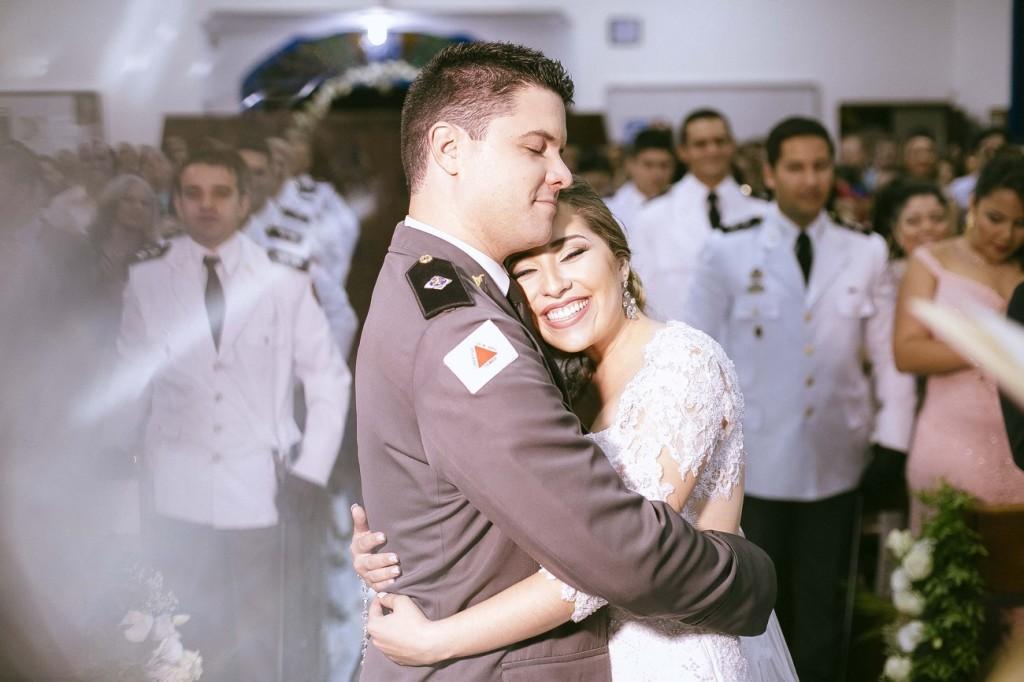 casamento-scarlatt-e-pedro-prontaparaosim (26)