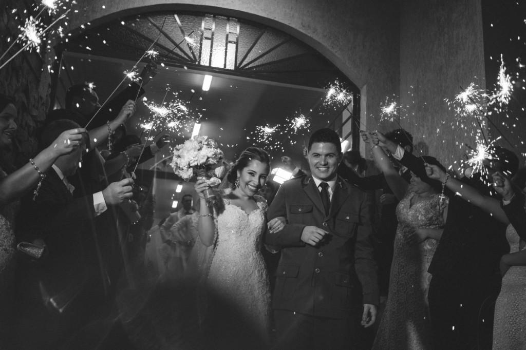 casamento-scarlatt-e-pedro-prontaparaosim (30)