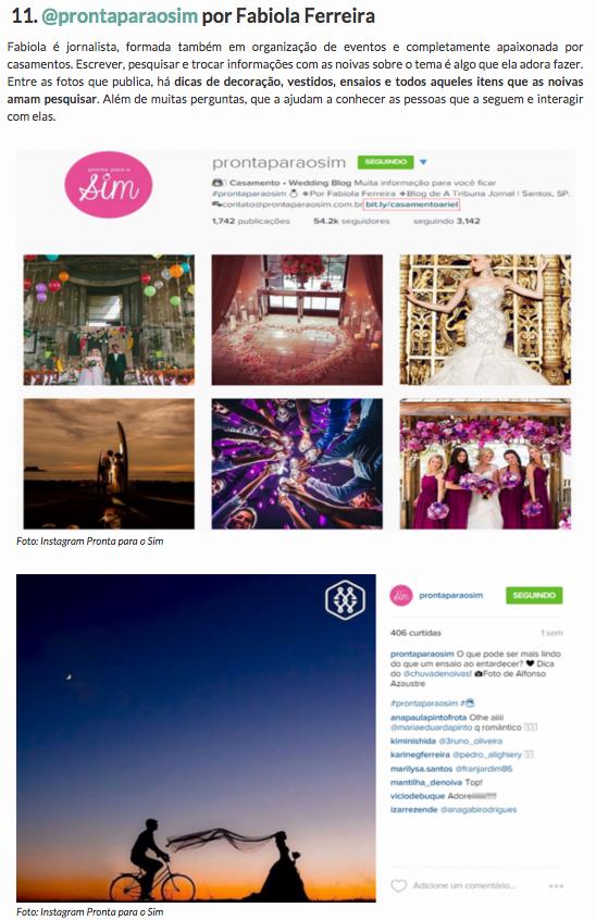 zankyou-instagram-award-prontaparaosim