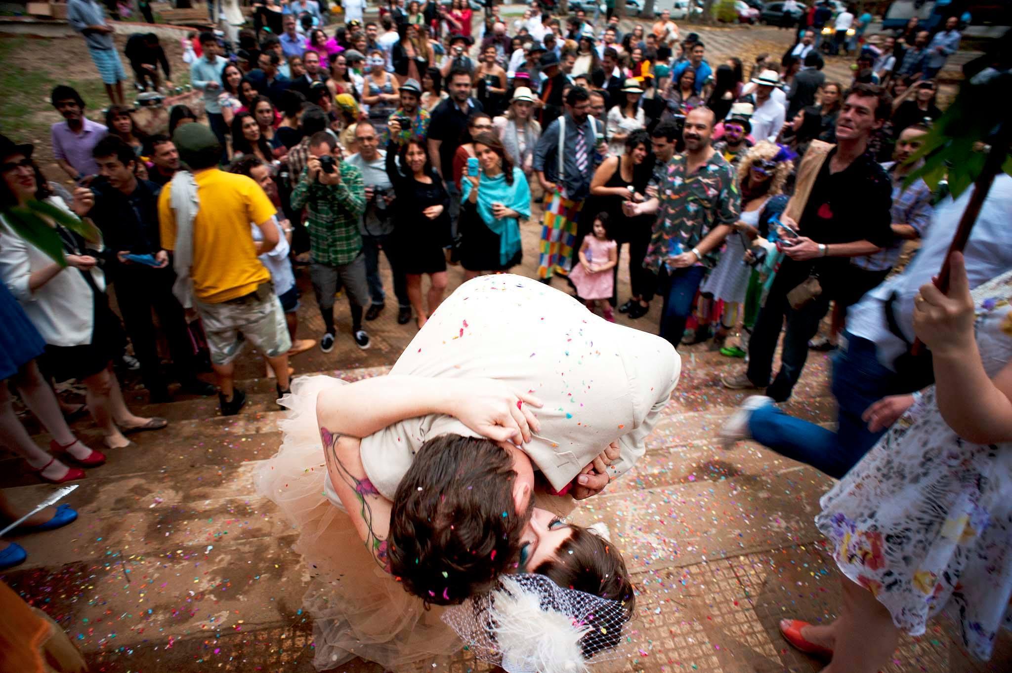 casaval-casamento-carnaval-prontaparaosim