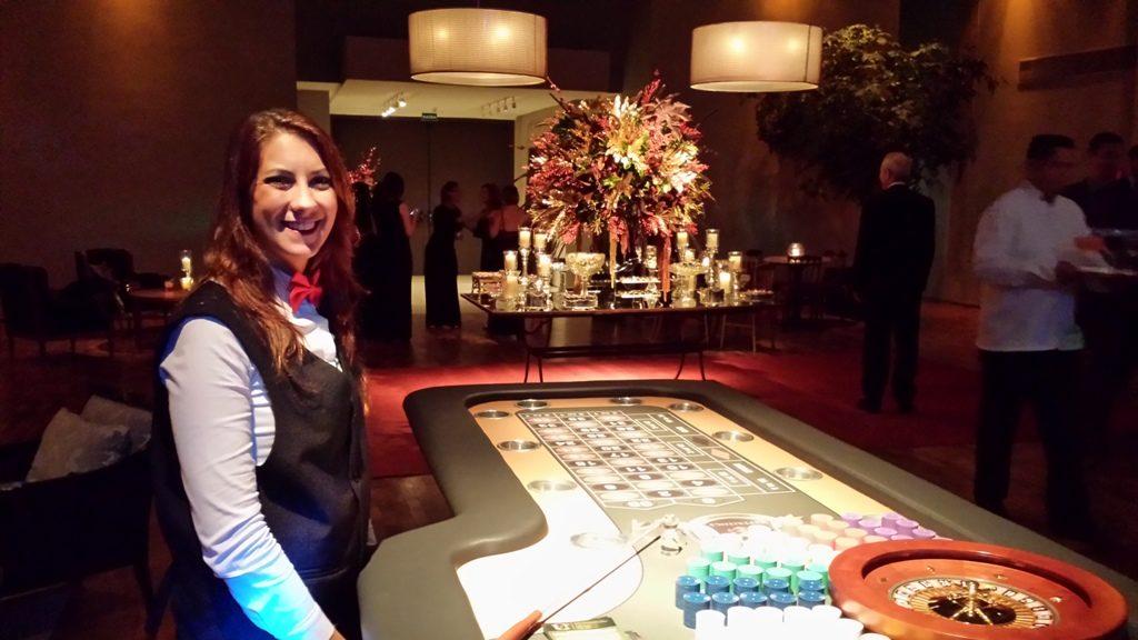 Casino-Experience-casamento-prontaparaosim